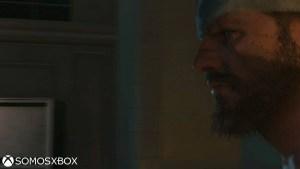 Metal Gear Solid V (24)