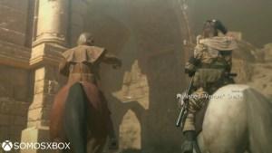 Metal Gear Solid V (43)