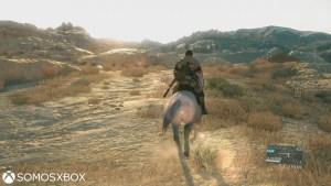 Metal Gear Solid V (48)