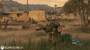 Metal Gear Solid V (49)