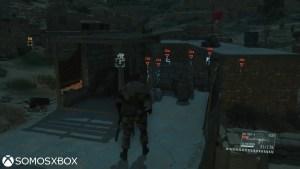 Metal Gear Solid V (50)