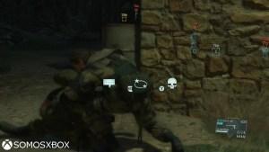 Metal Gear Solid V (51)