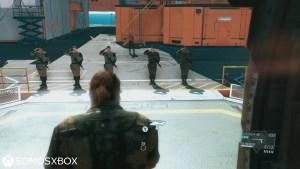 Metal Gear Solid V (8)