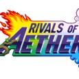 RivalsofAethercover