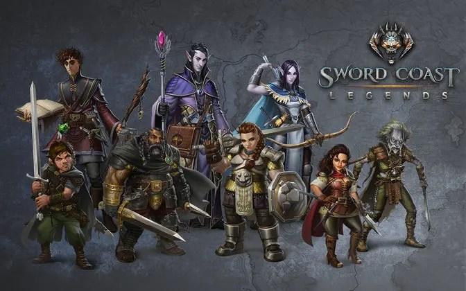 Sword_Coast_Legends_3.redimensionado