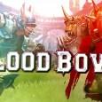 blood bowl 2 portada