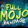 full_mojo_rampage.re
