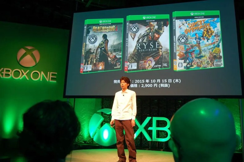 grandes éxitos xbox one