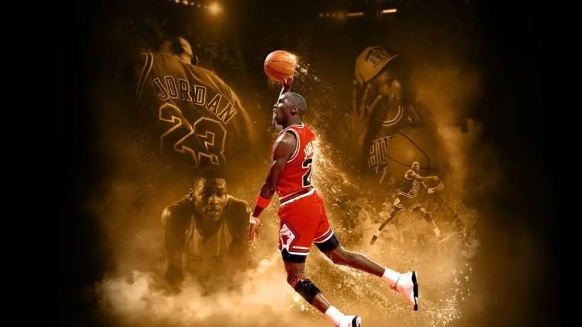 image_NBA_2K16_Jordan_Edition