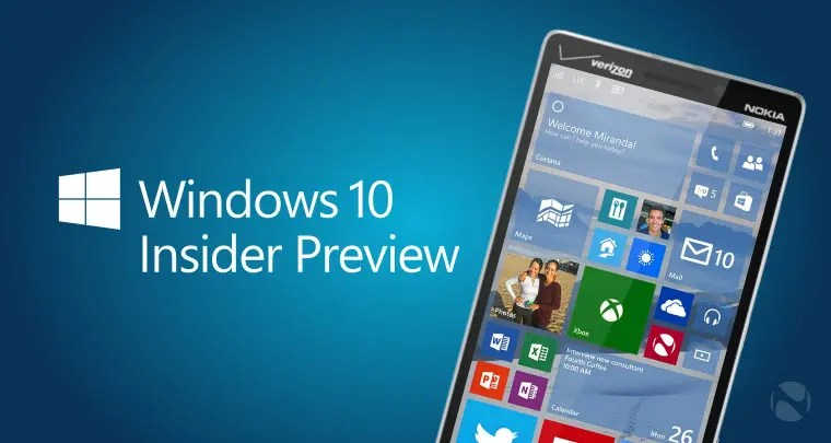 windows-10-insider-preview-lumia-icon_story
