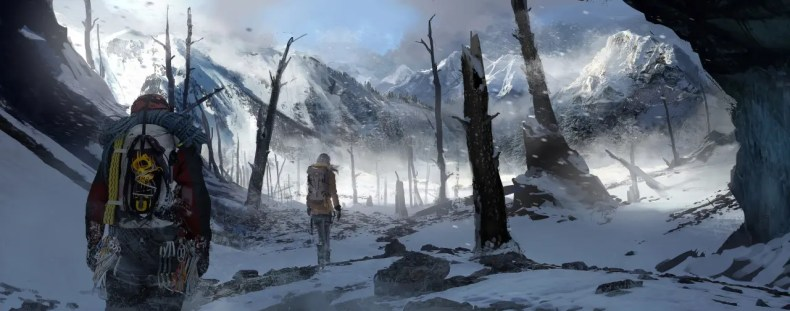 00 rise of the tomb raider