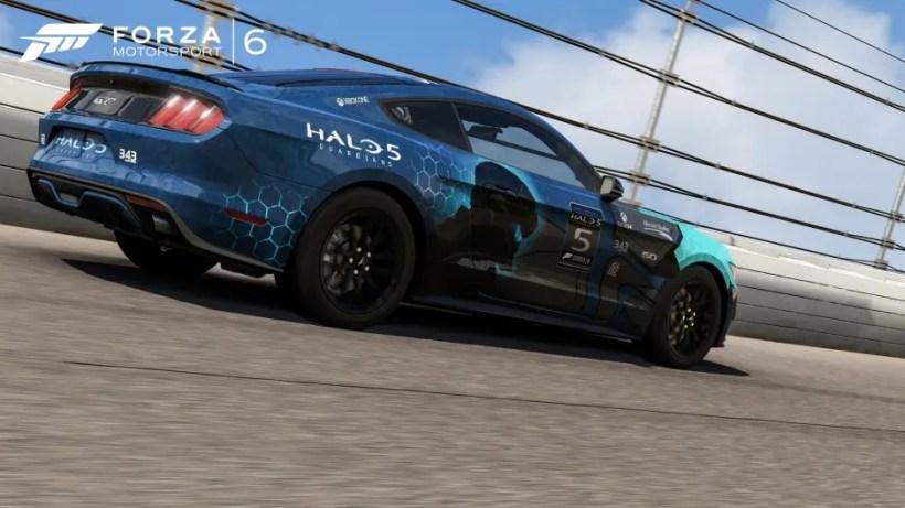 HALO5_FordMustangGT_Forza 6_WM-940x528