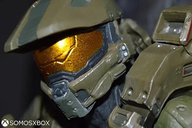 Halo 5 collector edition (16)