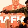 mafia3rcover
