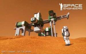 spaceengineers_earlydevplanets_mars_4.re