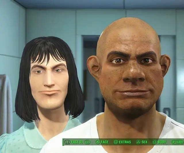 16-famous-faces-stunningly-recreated-in-fallout-4-729771