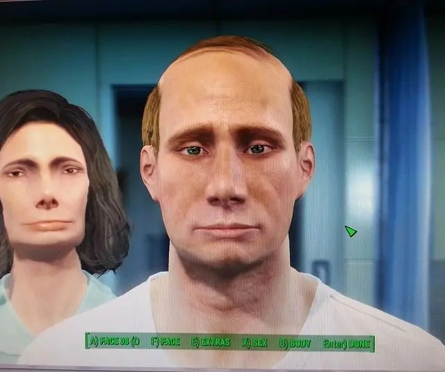 16-famous-faces-stunningly-recreated-in-fallout-4-729794