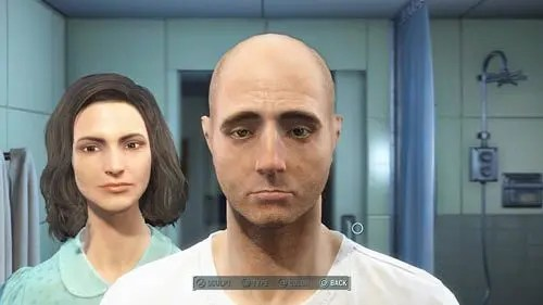 16-famous-faces-stunningly-recreated-in-fallout-4-729910