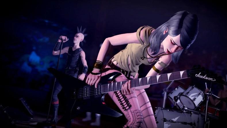 2947170-rockband4_nohud_10