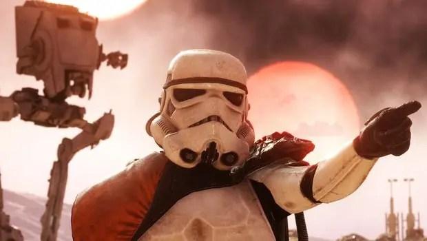 Battlefront_Star_Wars_100