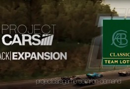 ProjectCARSLotusDLC