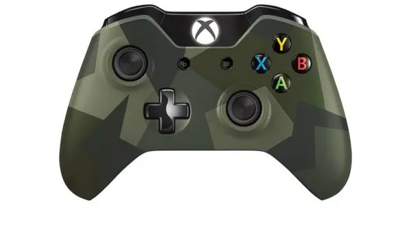 Xbox-Armed-Forces-600x338