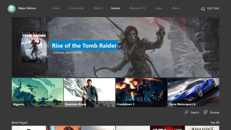 Xbox-One-UI-Update-5-1280x720