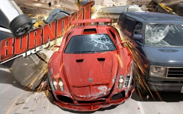 burnout_revenge_1-600x375