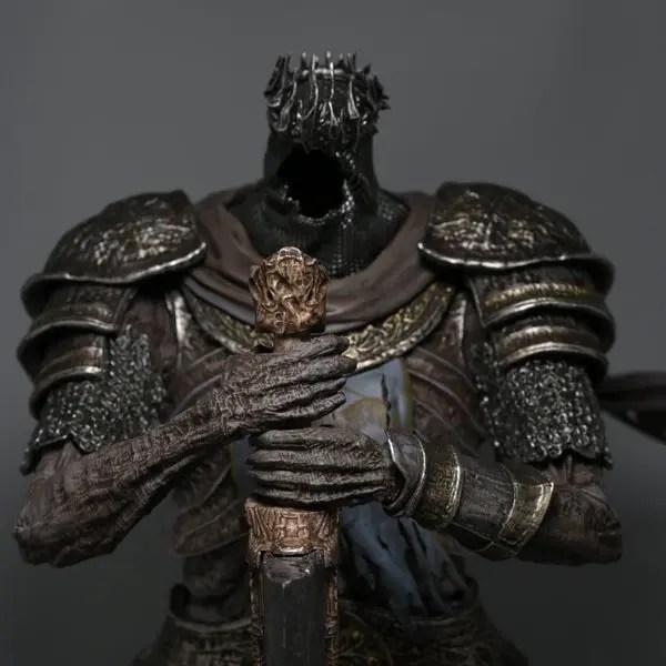 dark souls 3 figura