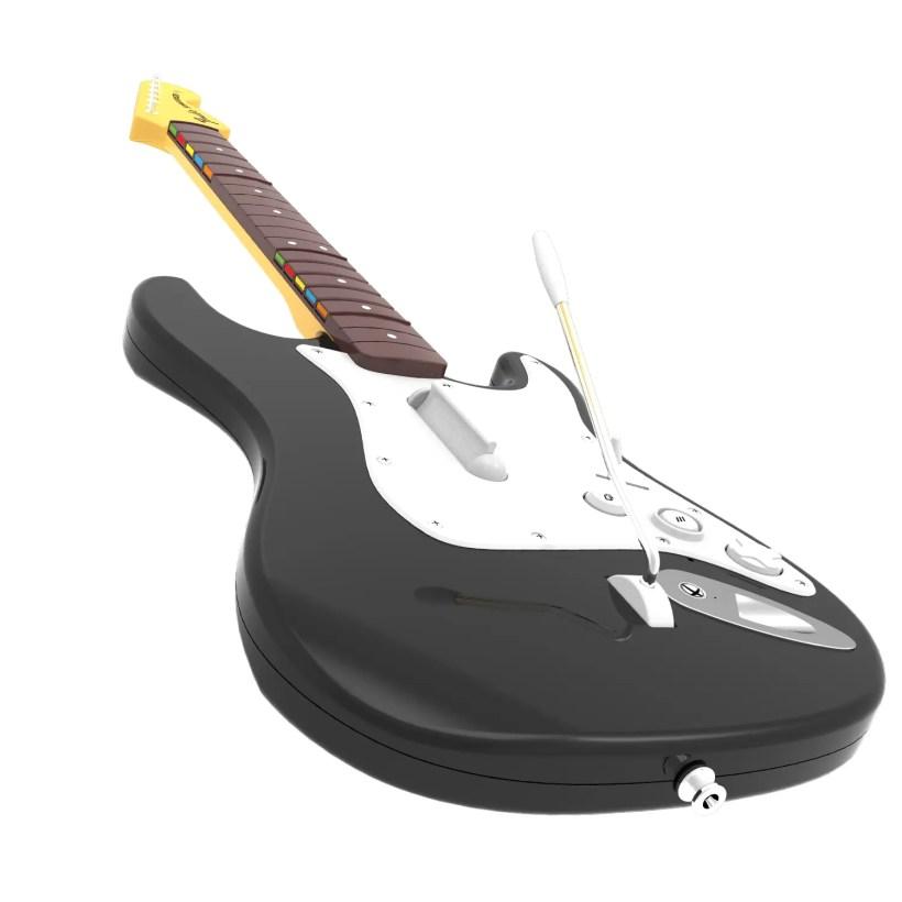 guitarra rock band (1)