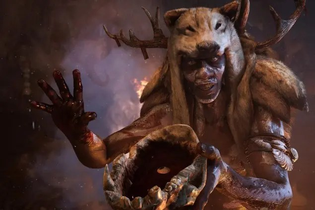 FarCryPrimal (2)