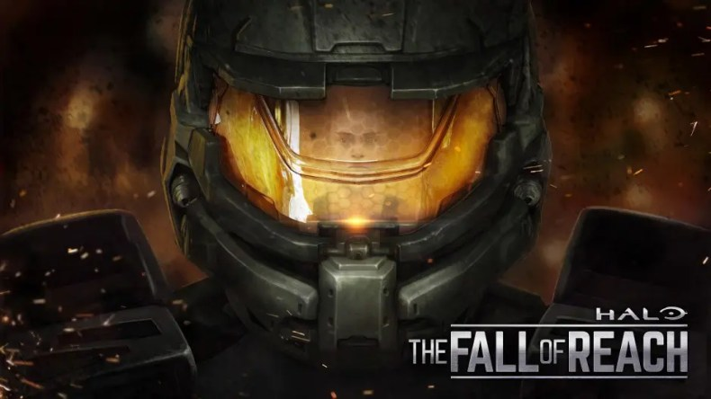 Halo-The-Fall-of-Reach-Visual-ID-940x528