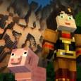 MinecraftStoryMode (3)