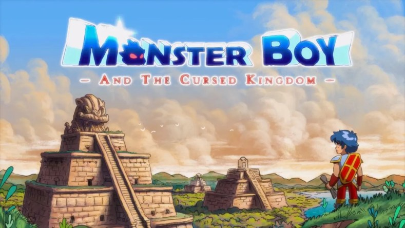 Monster-Boy-and-the-Cursed-Kingdom-1280x720