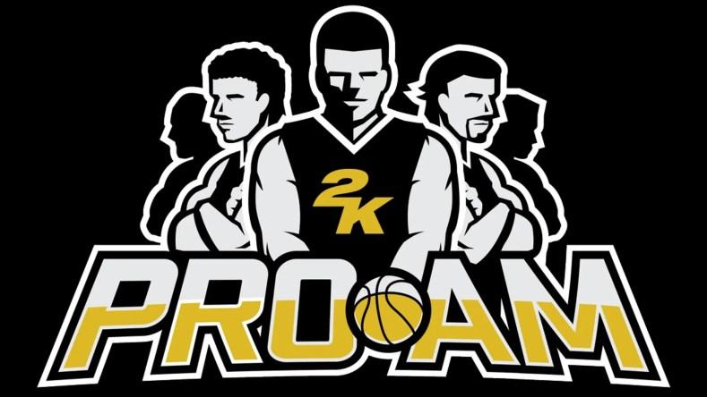 NBA2k16ProAM