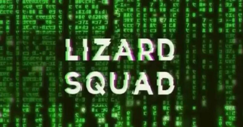 lizard-squad-xbox