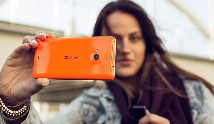 treasure-tag-selfie-jpg