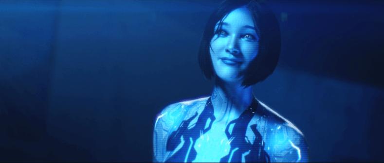 Halo-5-Cortana-1024x436