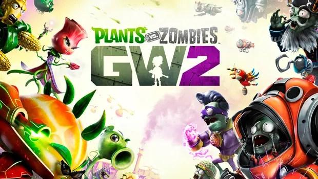 PlantsvsZombiesGardenWarfare2