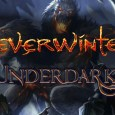 UnderdarkNeverwinter