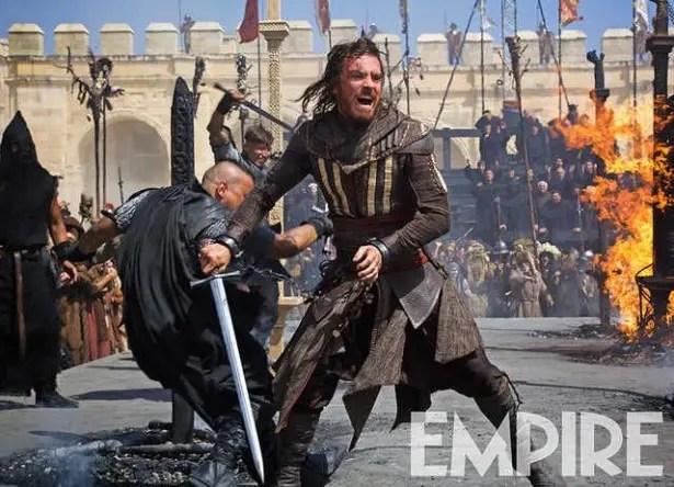 assassins_creed_empire_1-615x444