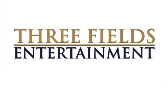 three-fields-entertainment