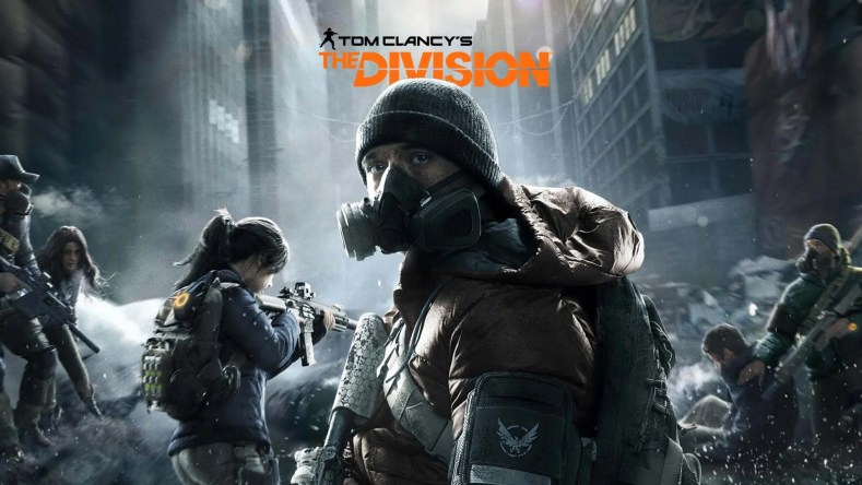 tom_clancy_s_the_division.jpg?fit=790%2C