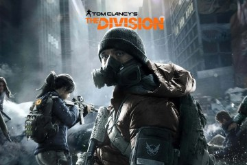tom_clancy_s_the_division