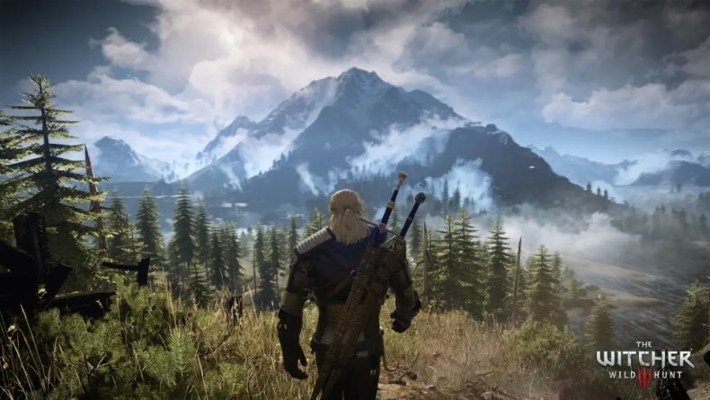 worldthewitcher3
