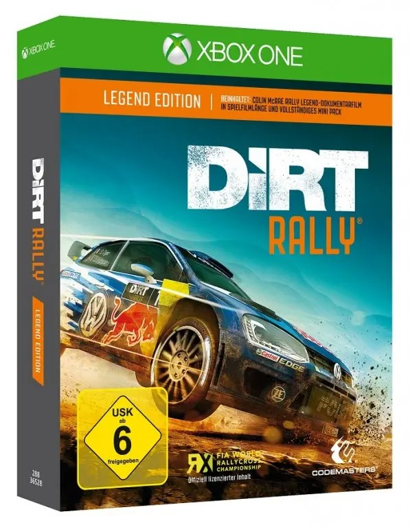 DiRT_RALLY_LEGEND_XBONE_pack_3D_GER