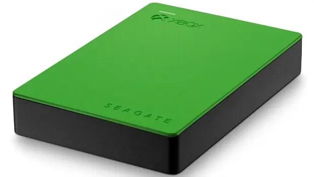 Disco_Duro_Xbox_One_4TB_1