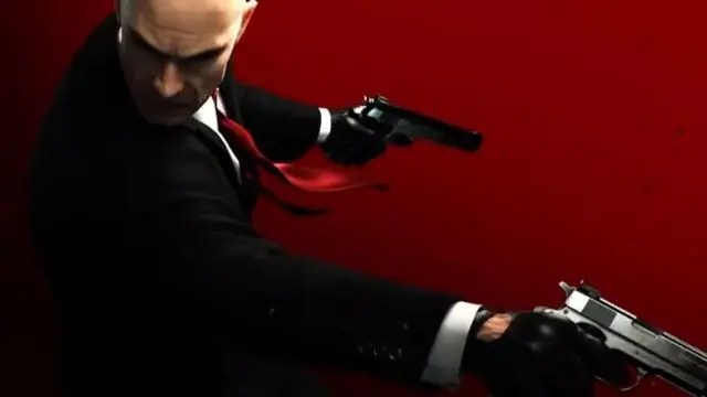 Hitman-Absolution-Cover