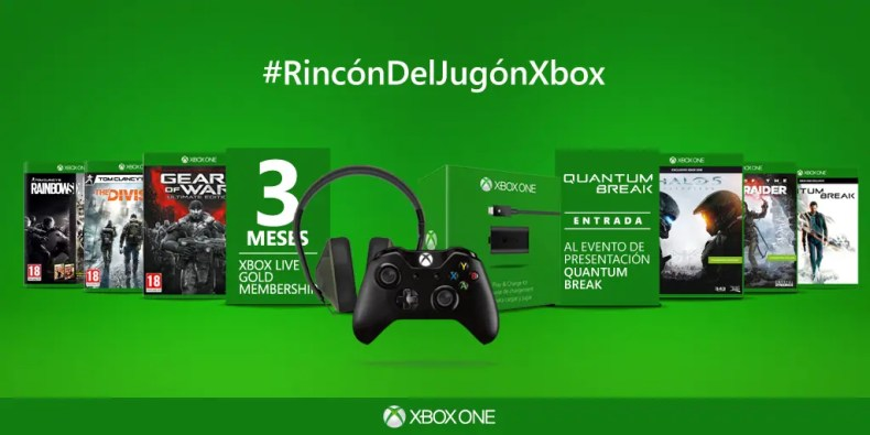 Xbox_Bodegon_TW_medios