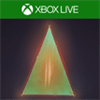 oxenfree windows 10